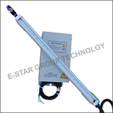 ST507B Elimination Ionizing Bar