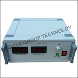DW Electrrostatic DC Power Supply