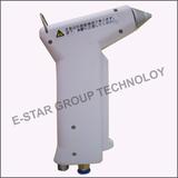 SSD AGZII Ionizer Air Spray Gun