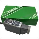 KS-G2G KONTEC/WLECON Sensor