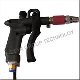 ST302A Air Spray Gun Air Blow Gun