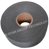 AB240 Antistatic Belt