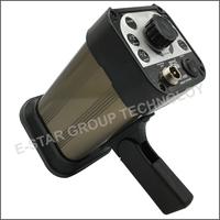 DT-05B充电型频闪仪 多功能数显锂电频闪灯