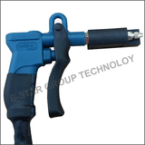 ST311C-1 Electric Paint Air Spray Gun