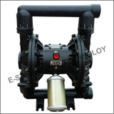 BML-40 Pneumatic Diaphragm Pump