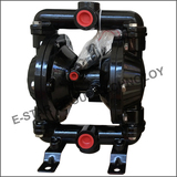 BML-15 Pneumatic Diaphragm Pump