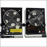 FS-443 Ionizing Air Blower Fan
