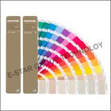 FHIP110N Pantone Color Chart