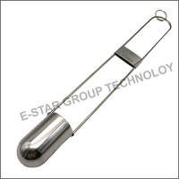 TOYO粘度杯 1/2/3/4/5#粘度杯 粘度流量杯 浸入式粘度测量杯