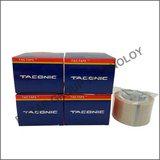 6095 Coating Glass Fiber Sealing Cloth Tape