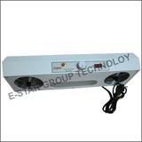 SL-002 Ionizing Air blower
